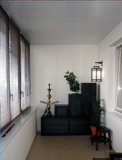 Дизайн квартир, домов, коттеджей, ремонт отделка офисов в мо.